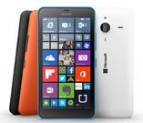 Lumia 640 XL (klein)