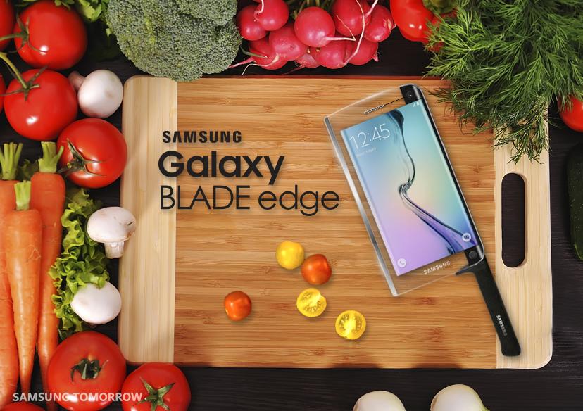 galaxy-edge-blade