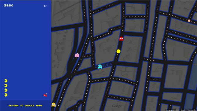 maps-pacman