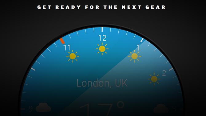 samsung-gear-a-smartwatch