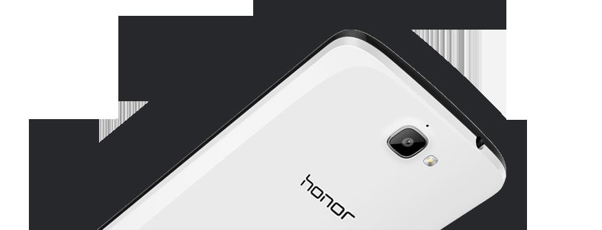 samsungOV-BSI-8mp-honor-holly