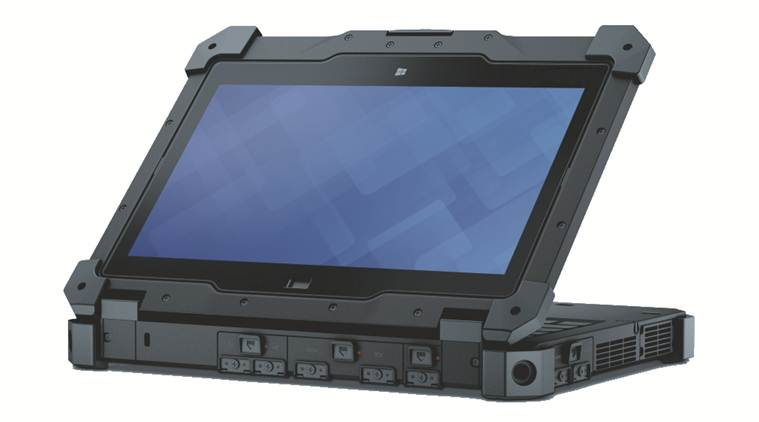 dell-latitude-12-rugged-extreme