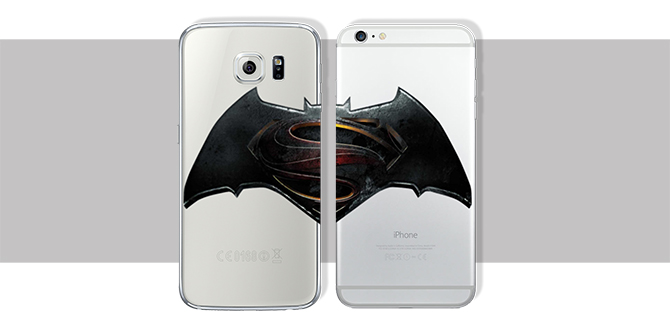 1super-vs-bat