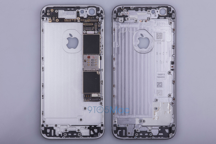 iphone-6s-inside