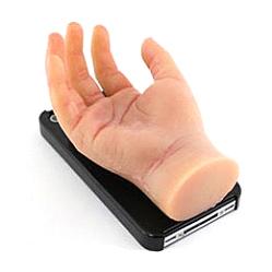 iphone-handje