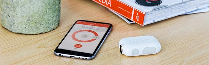 graava-iphone