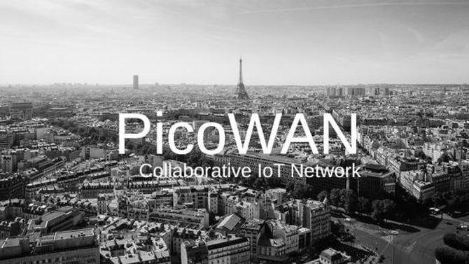 Voor het onbegrijpelijke taalgebruik hebben ze bij PicoWAN duidelijk inspiratie opgedaan bij de naamgever: Pico Wan Kenobi.