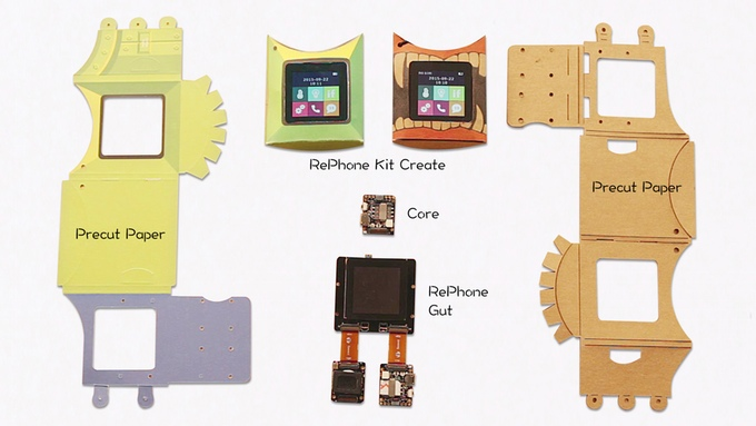 rephone-kit-create