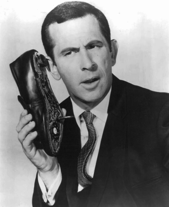 schoen-phone