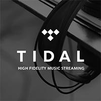 100-tidal