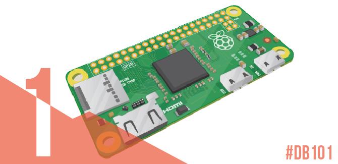 db101-1-raspberrypizero-01