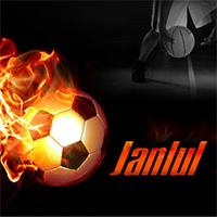 janlul-db101