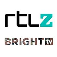 rtlz-bright
