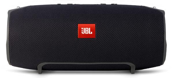 JBL Xtreme voorkant